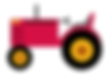 49-492830_farm-tractor-clipart.png