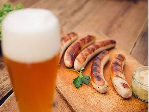 sausage-and-cider-fest.jpg