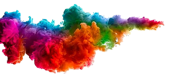 Happy-Holi-Colours-Png-By-PicsartAllPng-