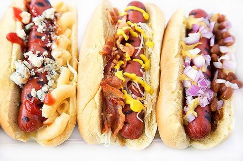 Hot-dogs-3-ways-10.jpg