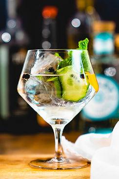 Gin-and-Tonic-007.jpg