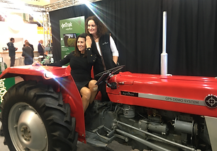 MF135_at_Agritechnica_2019.png