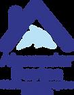 alex_logo_COLOUR.png