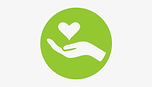 139-1393432_online-giving-donate-icon-pn