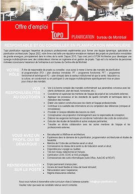 Offre_emploi_topo_RESPONSABLE_OU_CONSEIL