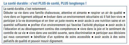 La_santé_durable_selon_l'ASPQ.jpg