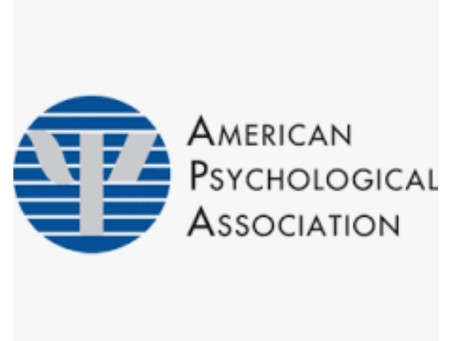 APACall for Papers: Mental Health Professionals With Lived Experience of Mental Illness