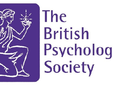 BPS News: Survey of mental health workforce finds many services compromised by staff vacancies