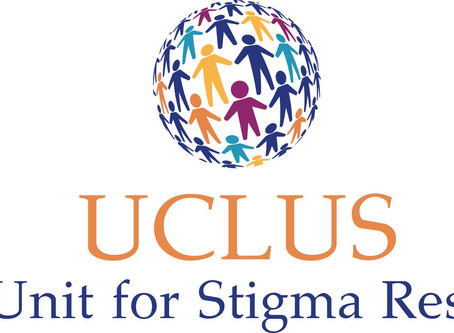 Getting The Message Out: Harriet @ UCL Stigma Research Unit Interviews Founder Natalie About in2gr8m