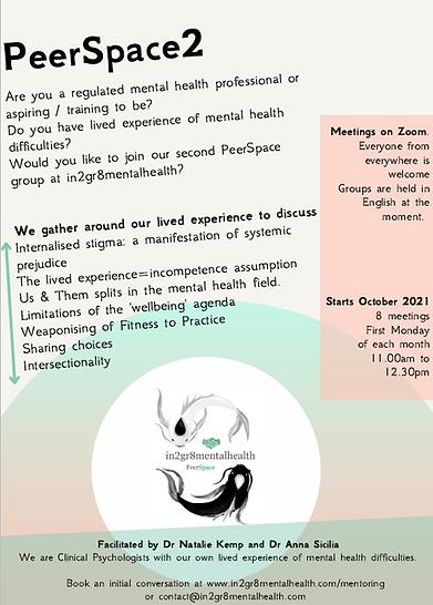 PeerSpace2 Flyer.png