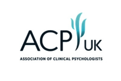 in2gr8 works together with Association of Clinical Psychologists