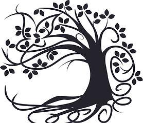CHI-Logo-Tree-Black.jpg