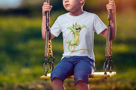 Boy T-Shirt Mockup-by-PuneDesign.jpg
