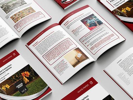 multibooks.jpg