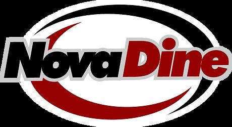 NDI Logo_White Border.png
