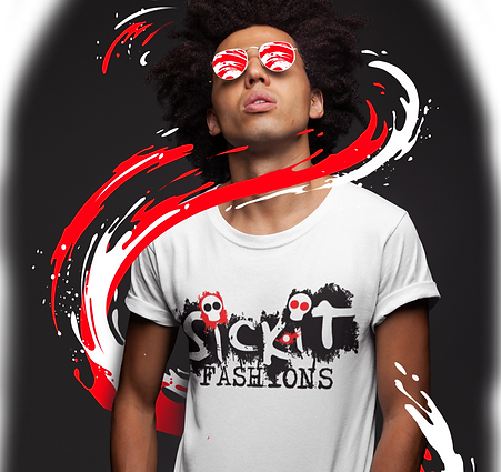 t-shirt-mockup-of-a-man-with-dark-glasses-under-a-bright-light-22859_edited_edited.png