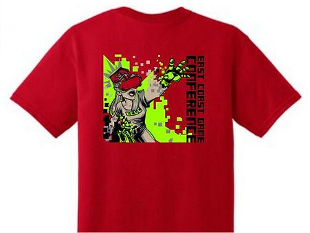 ECGC2020-t-shirt-back.jpg