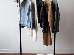 Clothing%2520Store_edited_edited.jpg