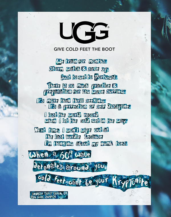 Ugg big wave .png