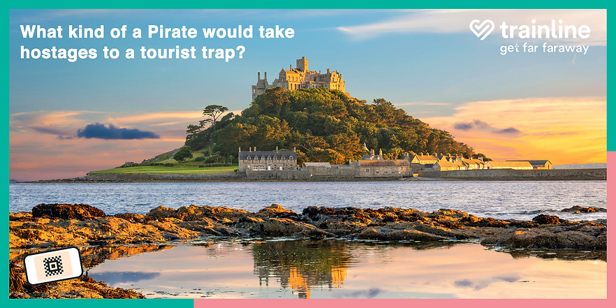 St michaels mount.png