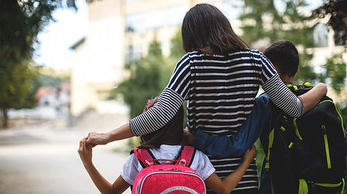 mom-kids-school-backpack-walking-1296x72