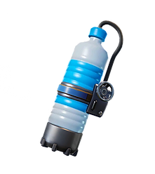 water bottle back bling.png