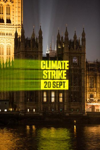 ClimateStrike_Campaign_POW_002.jpg