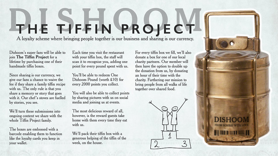 The Tiffin Project .001.jpeg