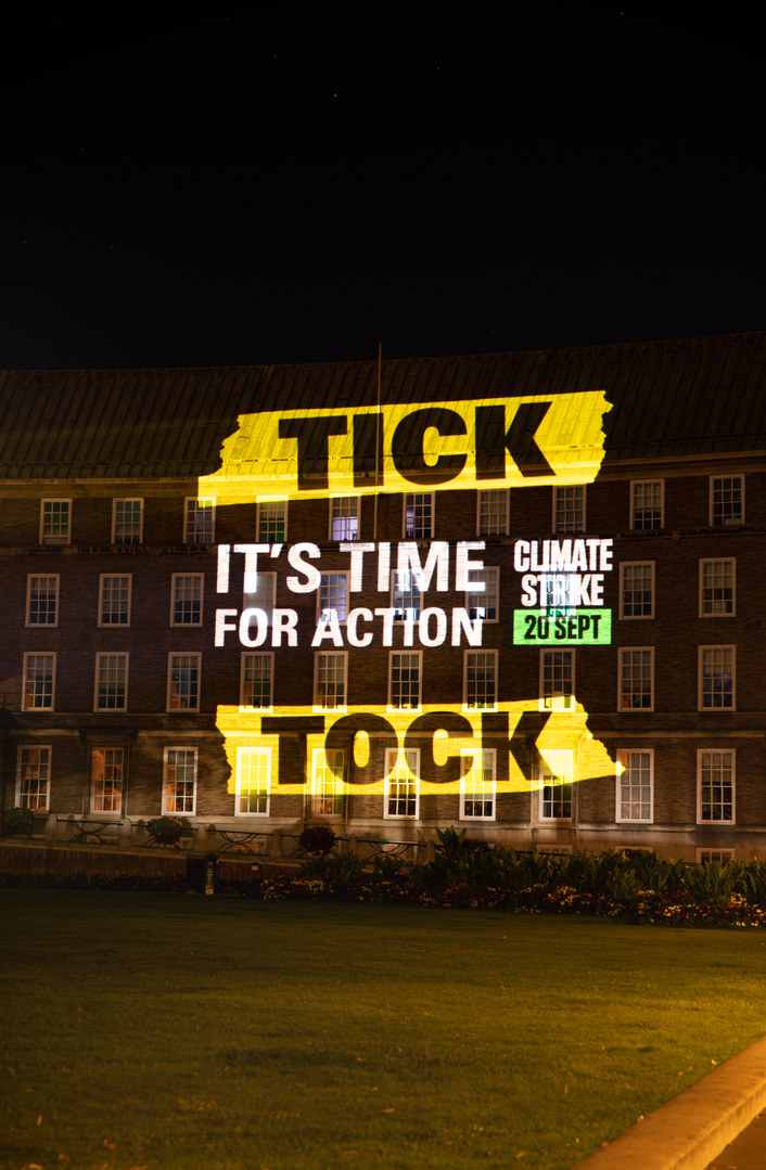 ClimateStrike_Campaign_POW_007.jpg