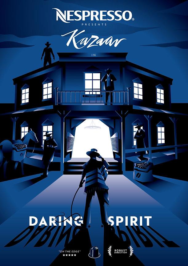 Kazaar - Daring Spirit.jpg