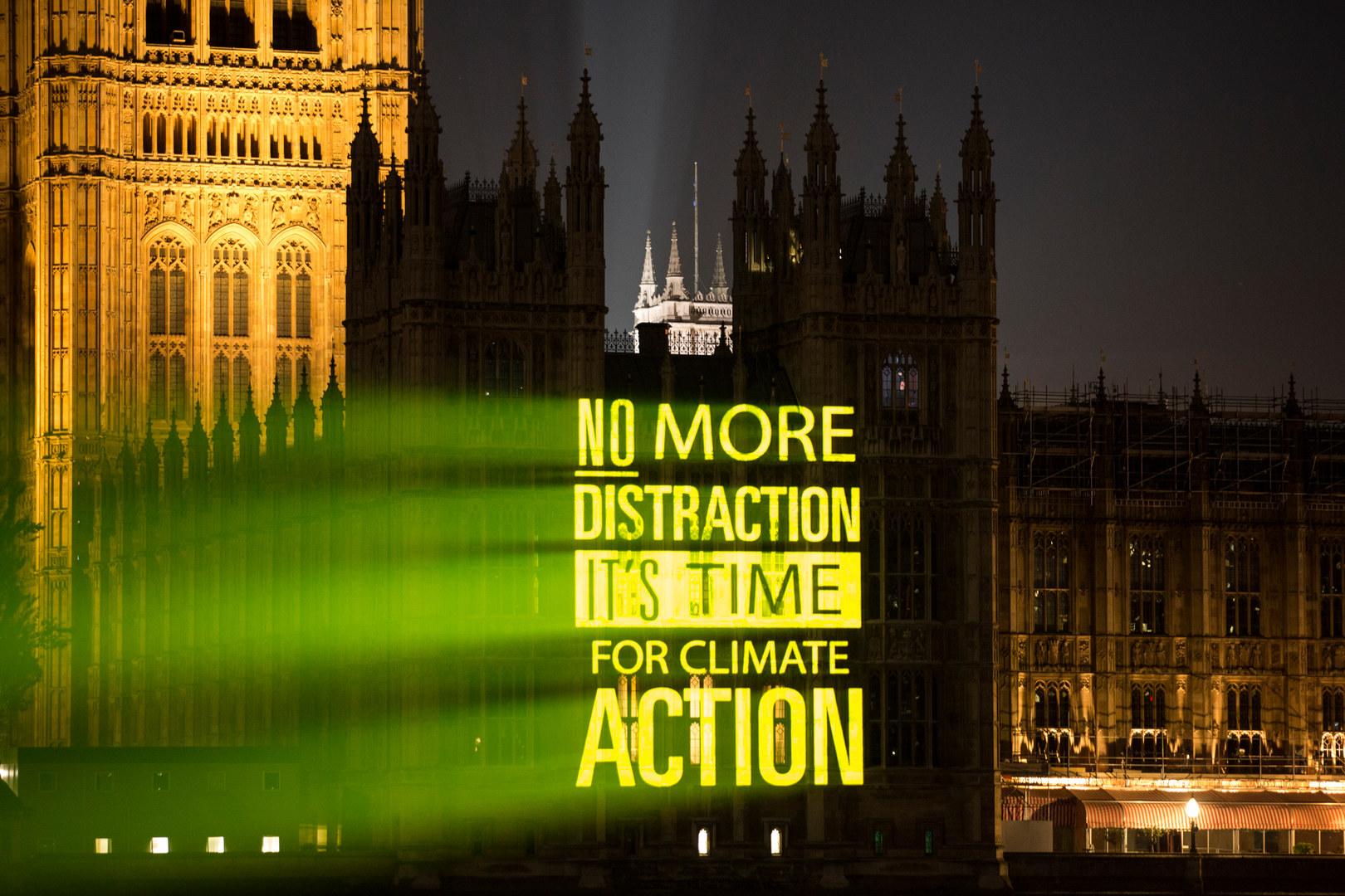 ClimateStrike_Campaign_POW_001.jpg