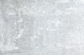 alex-loup-Md6_qA-BMis-unsplash.jpg