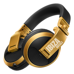 IR headset.png