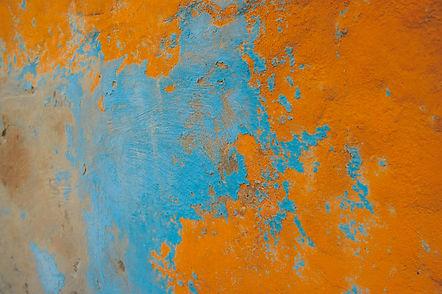 photo-boards-OiV3i01sLqE-unsplash.jpg