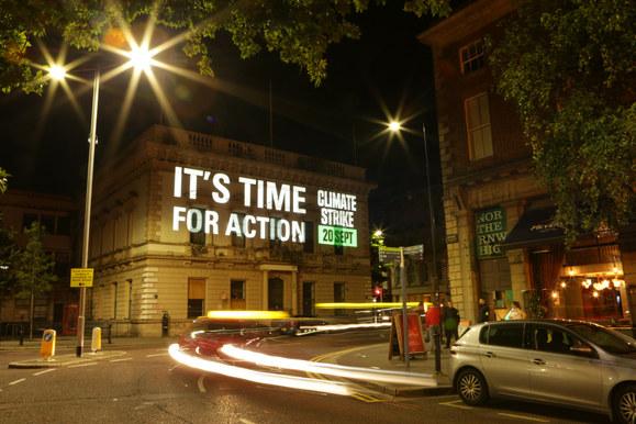 ClimateStrike_Campaign_POW_014.JPG