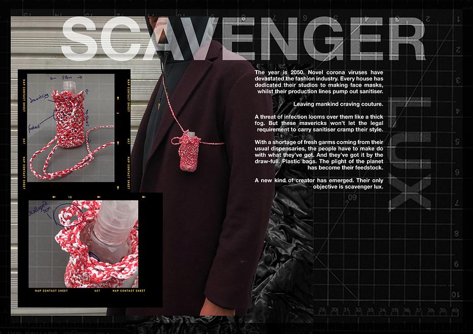 Scavenger Lux - Bethany Jones .png
