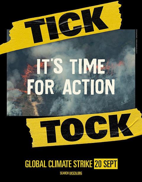 20200-1 Climate Strike - 340x265 DM_V4_O