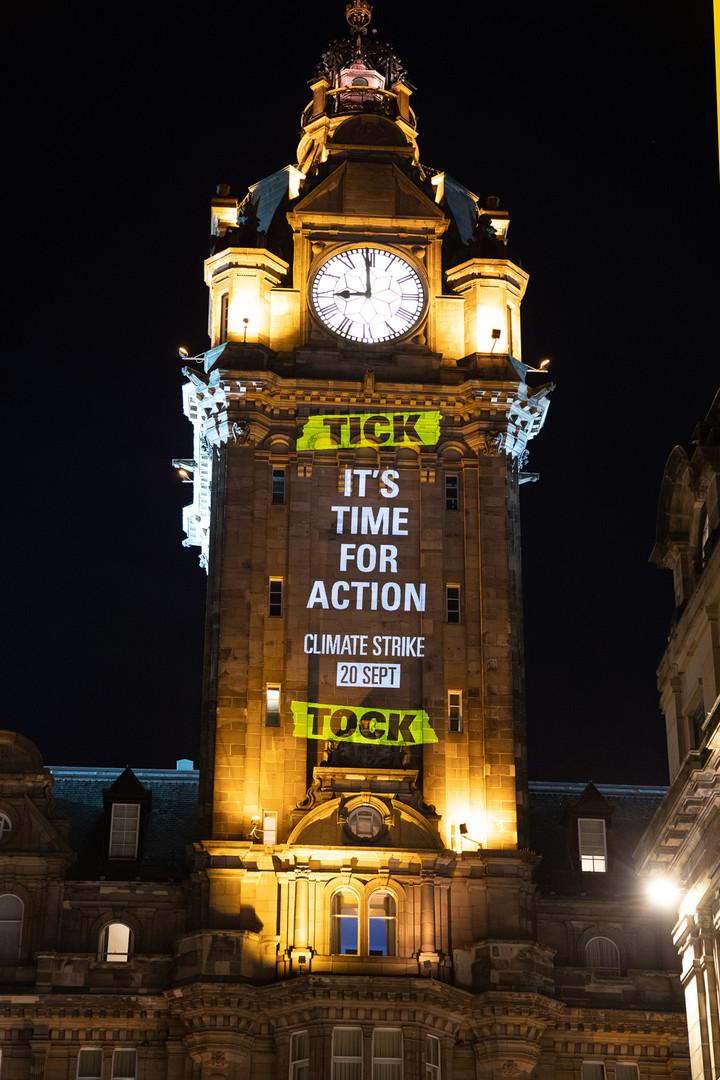 ClimateStrike_Campaign_POW_010.jpg