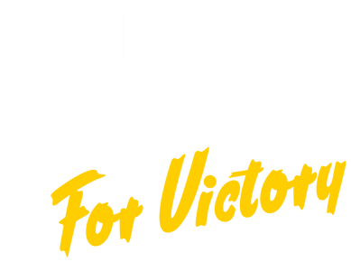 switch%20off%20logo%202_edited.png