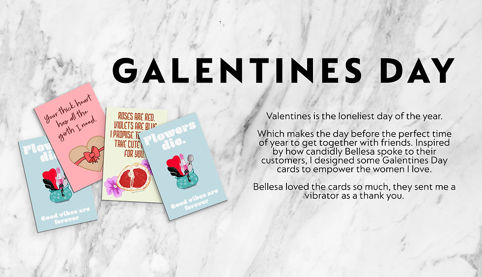 galentines cards mini.png
