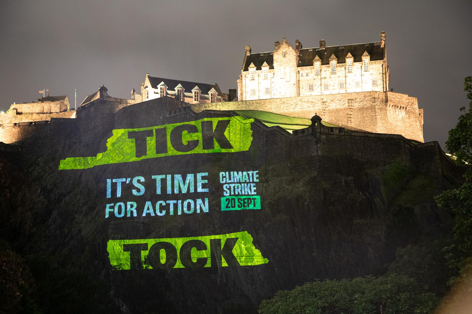 ClimateStrike_Campaign_POW_009.jpg