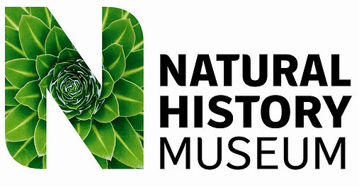Natural-History-Museum-logo.jpg