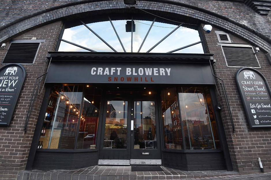craft blowery.png