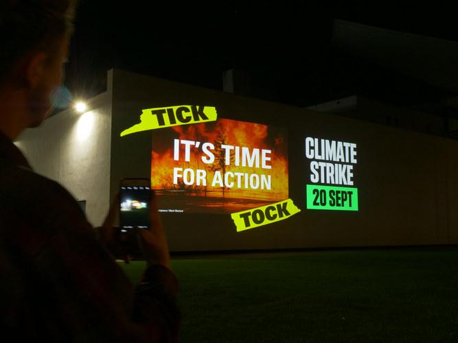 ClimateStrike_Campaign_POW_012.JPG