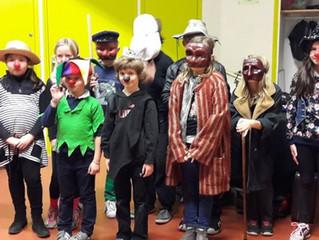 Saint-Geniès-de-Fontedit : LeZ'Arts de la Grenouille prépare la rentrée 2017-2018