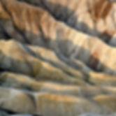 color carne - proyecto fotografico vicky ocaña