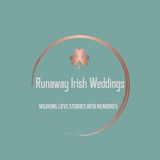 Runaway Irish Wedding.jpg