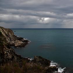 Port-Vendres - Vicky Ocaña fotografia
