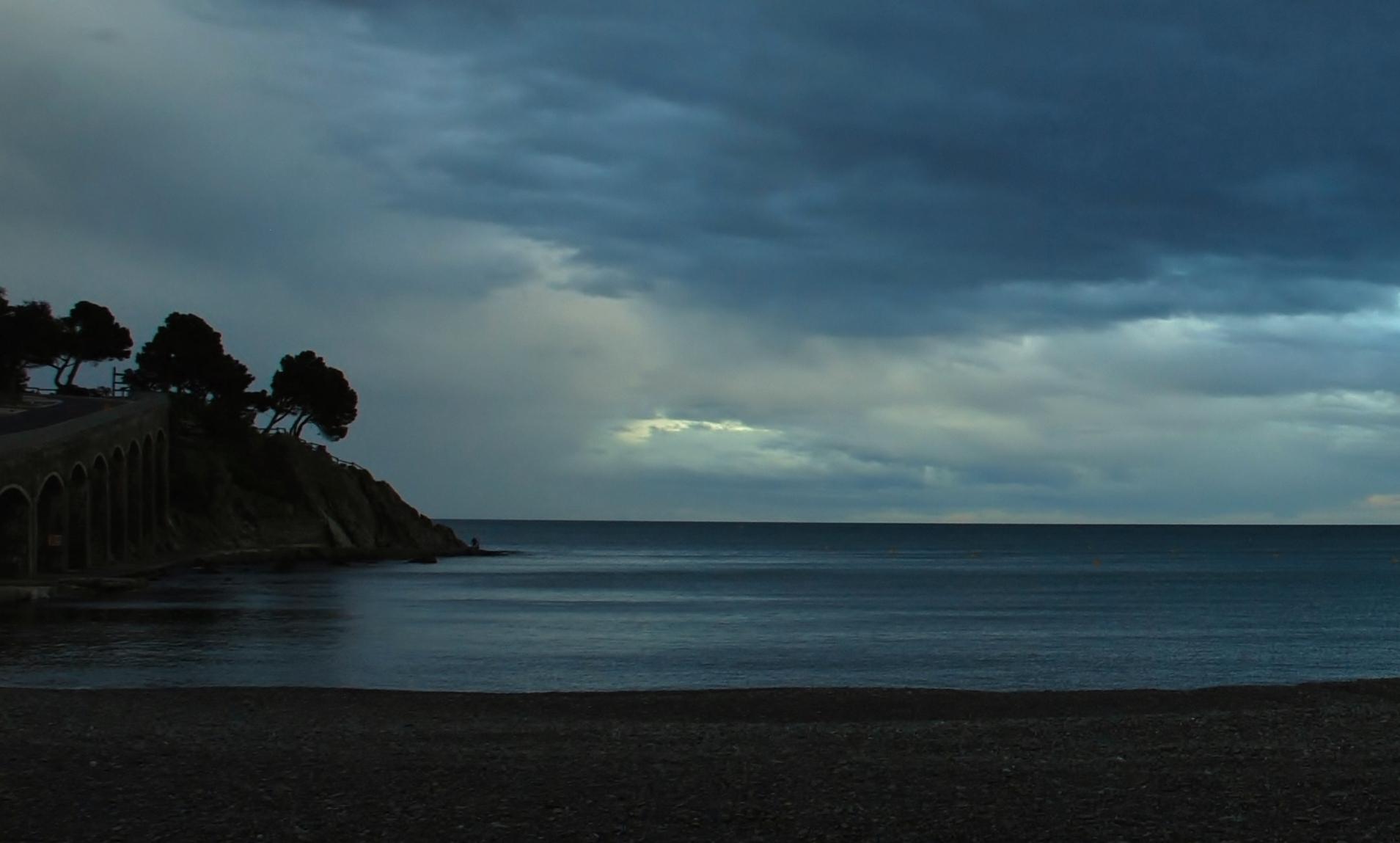 Banyuls- Vicky Ocaña fotografia