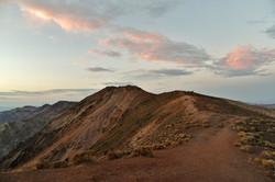 Valle de la Muerte | EEUU - Vicky Ocaña